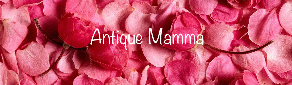 The Antique Mamma