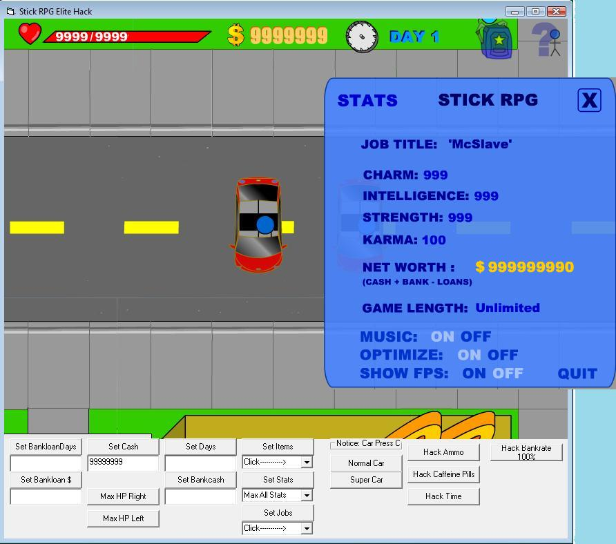 Stick rpg unblocked click for details unblocked games stick rpg 2