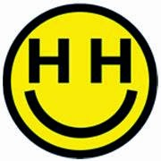 The Happy Hippie Foundation