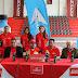 Mexcaltecas apuntan a ser campeonas (Video)