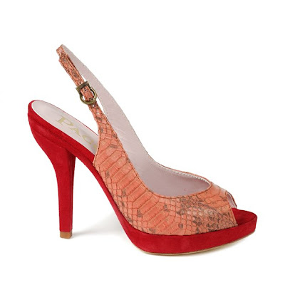 zapatos paco gil