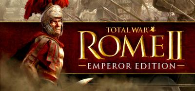 total-war-rome-ii-emperor-edition-pc-cover-dwt1214.com