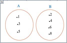 Materi dan tugas sekolah matematika ccuart Images