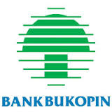 LOKET RESMI PPOB BANK BUKOPIN