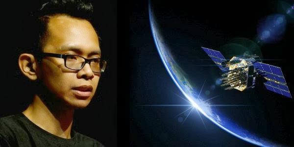 Inilah Hacker Indonesia yang Membuat Decak Kagum Dunia
