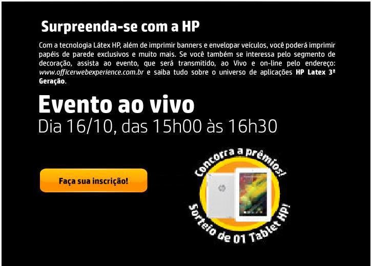 http://officer.tvaovivo.tv.br/aovivo/hp/default.aspx