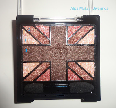 Rimmel London Glam'Eyes HD Far