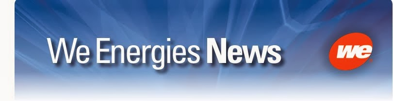 We Energies News