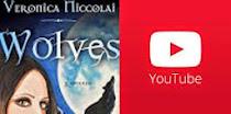 Segui il canale Youtube!