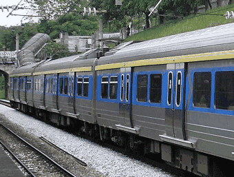 indian railways introduces new trains