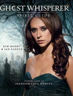 Lời Thì Thầm Của Những Bóng Ma 3 - Ghost Whisperer Season 3