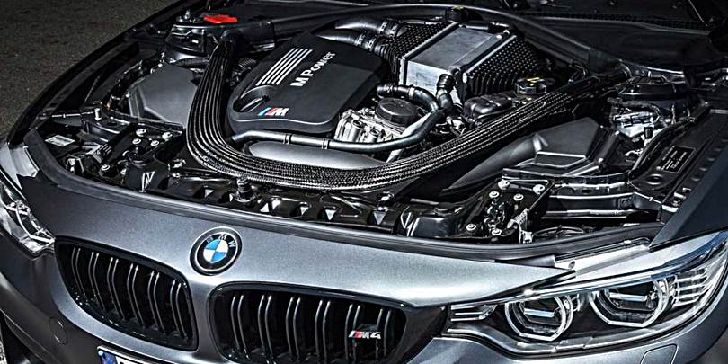 2016 bmw m4 gts specs and price review australia auto bmw review. Black Bedroom Furniture Sets. Home Design Ideas