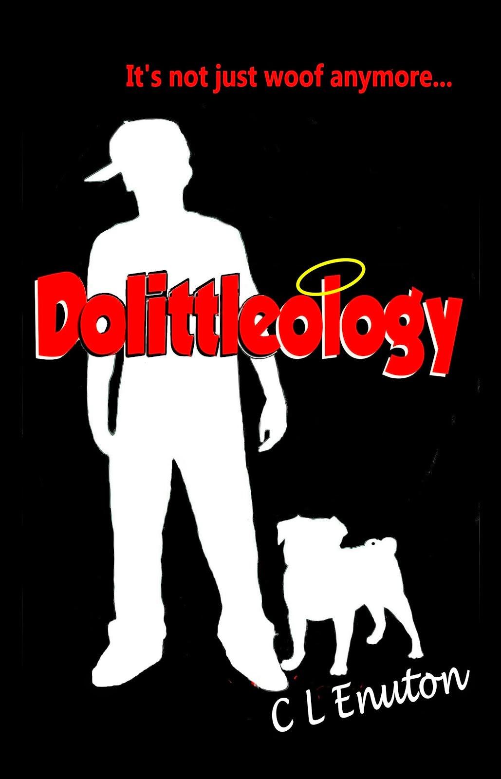 Dolittleology