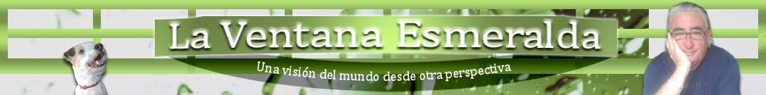 La Ventana Esmeralda - Películas