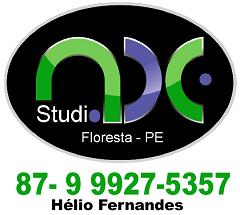 Hélio Fernandes