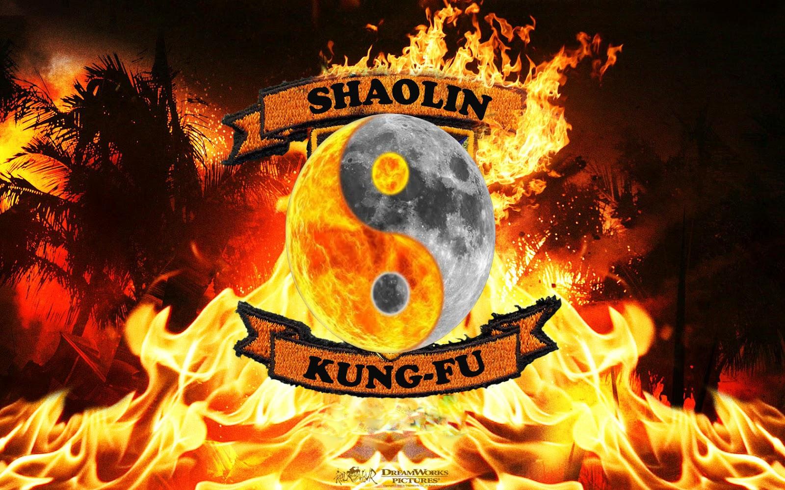 shaolin jackiechan martial arts : shaolin kung fu..new