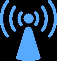 Définition de Bluetooth