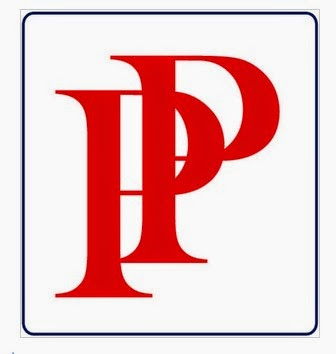 Lowongan Kerja CV. Pacific Plastindo Bandar Lampung