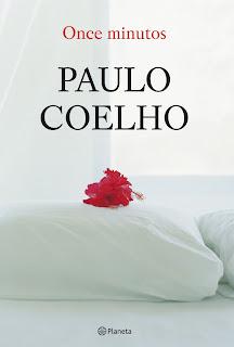 ONCE-MINUTOS-Paulo-Coelho-audiolibro