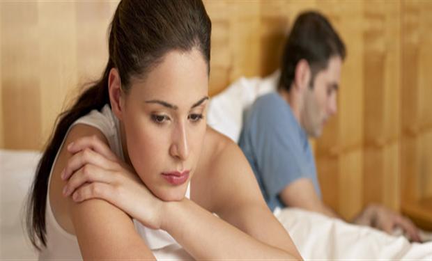 5 Hábitos Que Mantêm Casamentos Preso Em Uma Rotina