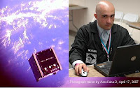 hackerspace global grid seek sat net to thwart net