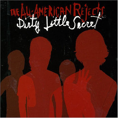 Photo The All-American Rejects - Dirty Little Secret Picture & Image