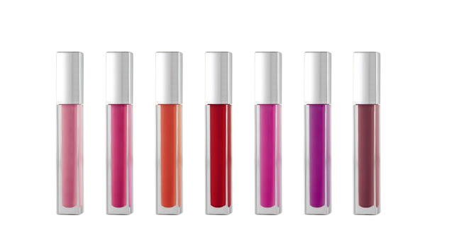 Maybelline New York Launches Color Sensational High Shine Lip Gloss India