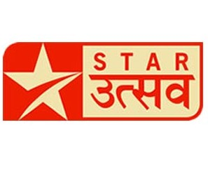 Watch STAR Utsav Live