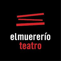Web El Muererío Teatro