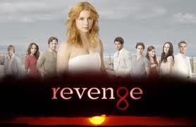 Revenge 1×19