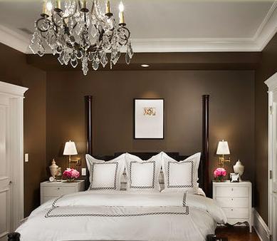 Decorar Habitaciones: Dormitorios matrimonio baratos