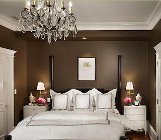 Decorar Habitaciones Dormitorios Matrimonio Baratos