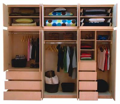 http://3.bp.blogspot.com/-Jf9nSWJ_748/UzTo5SlMUYI/AAAAAAAAFaI/eTGnVe8Rd34/s1600/lemari+kamar+terkini.jpg