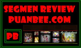 segmen%2Breview Segmen Bersama Puanbee.com  : Review Blog