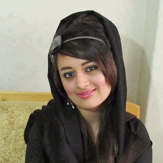 Maahnoor Mirpur Khas Girls Mobile Number For Friendship