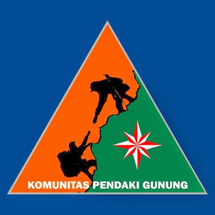 Kontak Person Komunitas Pendaki Gunung Nusantara  Komunitas Pendaki Gunung