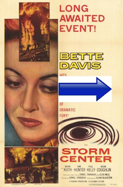 http://fragrabettedavis.blogspot.com.es/2016/01/storm-center-1956.html