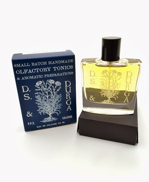 Fragrance shop online