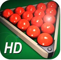 Pro Snooker 2015 v1.17 Unlocked
