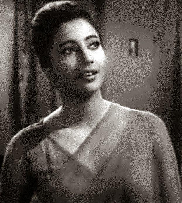 Suchitra+Sen+Bengali+Actress+Biography+&+Photo+Wallpapers002