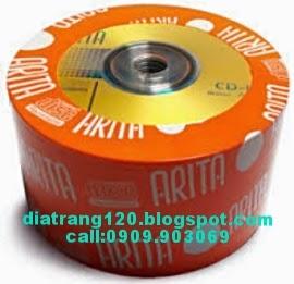 Hộp đựng đĩa DVD & CD các loại giá tốt 5giay. - 14