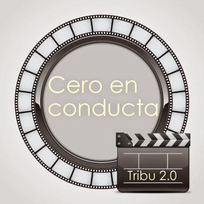Cero en Conducta