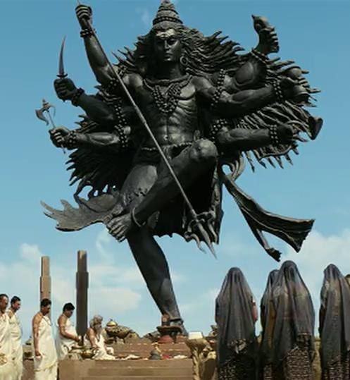 Life teachings by lord shiva and his lifestyle that will give you htindiatimes voltagebd Gallery