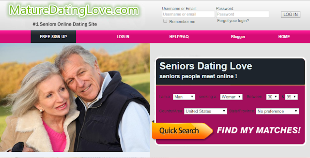 Uk dating review