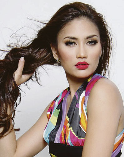 Picture sexy arti melayu — img 7
