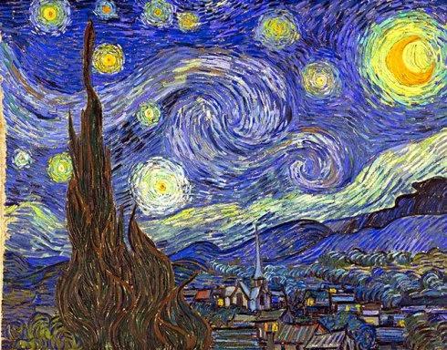 http://www.vangoghgallery.com/es/pinturas/noche-estrellada.html