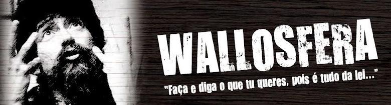 WALLOSFERA