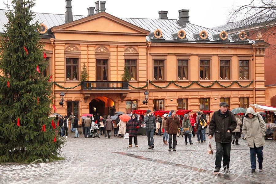 k market rekry Turku