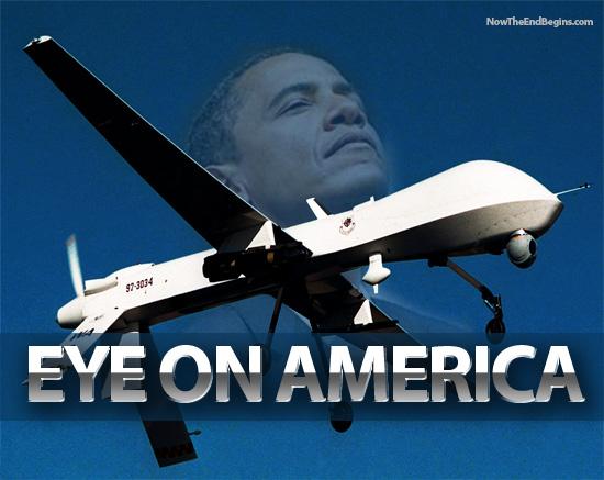 http://3.bp.blogspot.com/-JfLU4r7M2N0/UCUdAgHDVdI/AAAAAAAAU8k/X0vqIPlYlyY/s1600/obama_drones.jpg