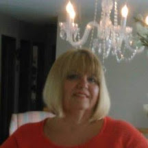 The Blog Of Diane Dunwell-Hoffman